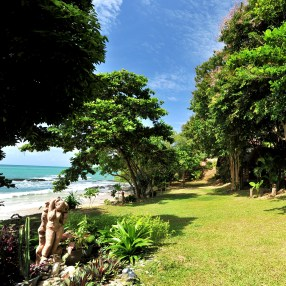 Baan Phu Lae Garden