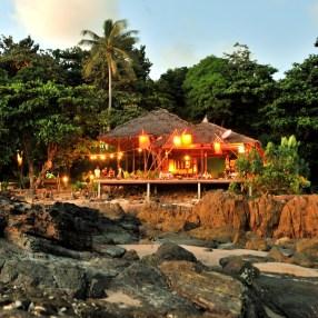 Baan Phu Lae Bar
